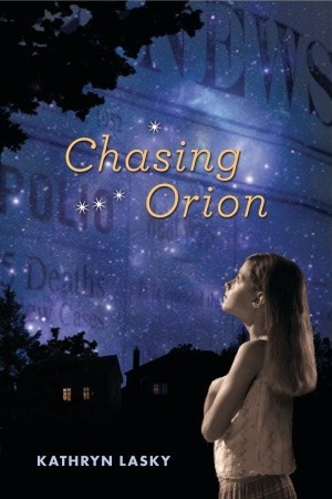 6783130 - 116. Chasing Orion