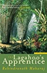 The Lagahoo's App...