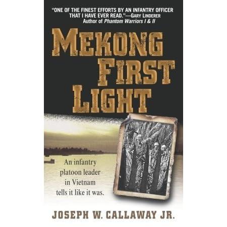 Joseph W Callaway Jr