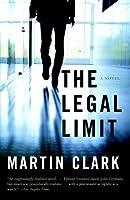 The Legal Limit
