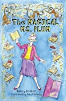 The Magical Ms. Plum
