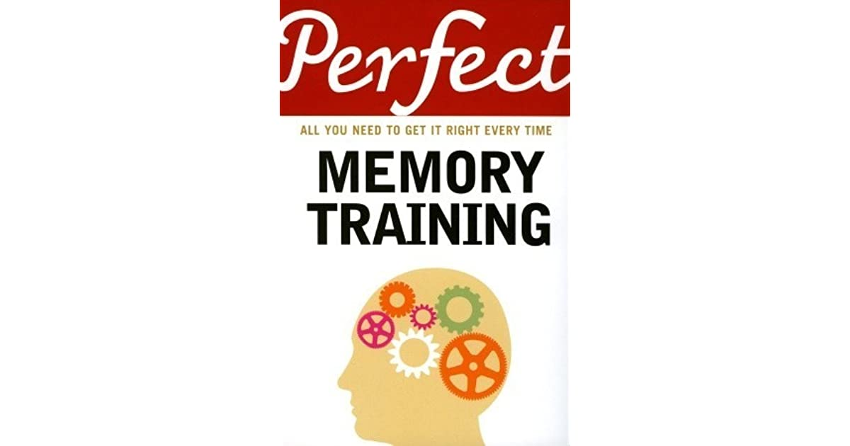 5 Steps to Use the Memory Palace Technique