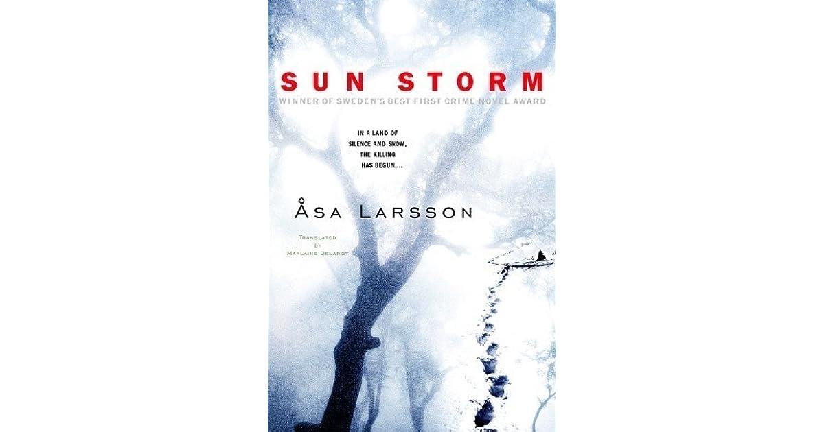 Under The Sun (The Aurora Trilogy Book 3)