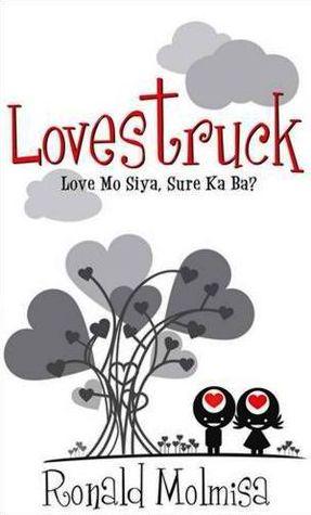 Lovestruck definition