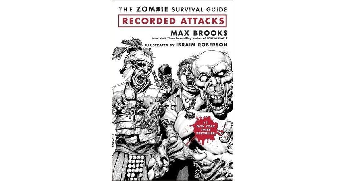 Survival ebook zombie download guide