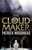 The Cloud Maker (Luca Matthews #1)