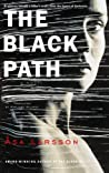 The Black Path (Rebecka Martinsson, #3) ebook download free