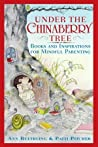 Under the Chinaberry Tree by Ann Ruethling
