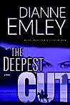 The Deepest Cut (Nan Vining Mysteries, #3)