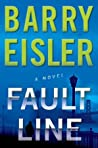 Fault Line (Ben Treven, #1) ebook download free