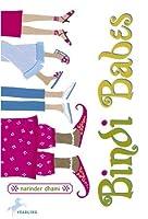 Bindi Babes (Bindi Babes, #1)