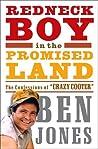 Redneck Boy in the Promised Land by Ben Jones