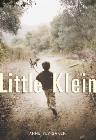 Little Klein  pdf