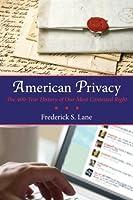 American Privacy