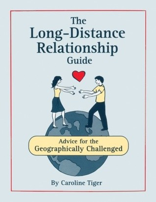 Advice distance new long relationship Best New