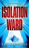 Isolation Ward (Nathaniel McCormick #1)