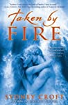 Taken by Fire (ACRO, #6) audiobook download free
