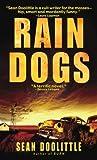 Rain Dogs audiobook download free