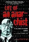 Life of an Anarchist: The Alexander Berkman Reader ebook download free