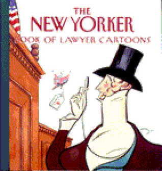 [PDF] ✪ The New Yorker Book of Lawyer Cartoons  ✬ The New Yorker – Sunkgirls.info
