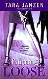 Cutting Loose (Steele Street, #8)