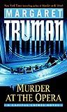 Murder at the Opera (Capital Crimes, #22)