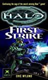 Halo: First Strike