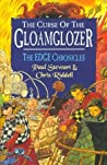 Download [PDF] The Curse Of The Gloamglozer For Free