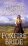 Foxfire Bride