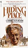 The Hiding Place:...