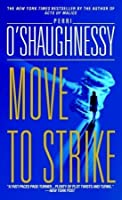 Move to Strike (Nina Reilly #6)