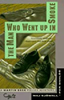 The Man Who Went Up in Smoke (Martin Beck, #2)