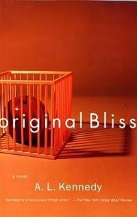 Original Bliss
