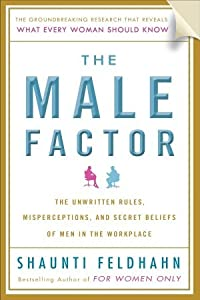 What Men Really Think: What Women in the Workplace Don't Know and Why It Matters