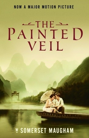 The Painted Veil - W
