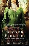 Broken Promises by Elizabeth Cobbs