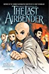 The Last Airbender Movie Comic