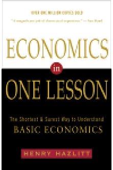 'Economics