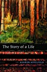 The Story of a Life audiobook download free