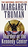 Murder at the Kennedy Center (Capital Crimes, #9)