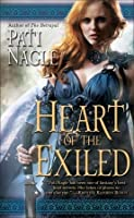 Heart of the Exiled (Blood of the Kindred, #2)