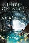 The Ale Boy's Feast (The Auralia Thread, #4)