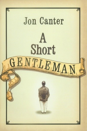 A Short Gentleman