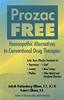 Prozac-Free