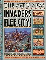 History News: The Aztec News