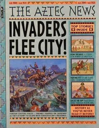 Kids Nonfiction History Shelf