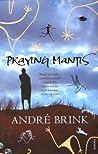 Praying Mantis ebook review