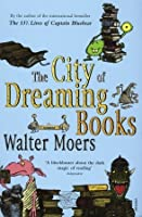 The City of Dreaming Books (Zamonia, #4)