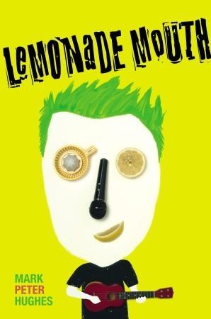 Google drive lemonade mouth