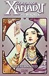 Madame Xanadu, Volume 1: Disenchanted